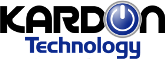 Kardon Technology